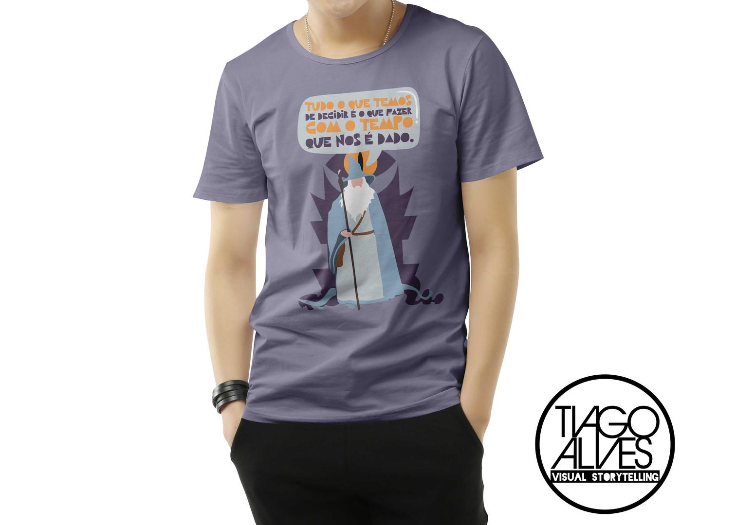 Camiseta-Gandalf.jpg