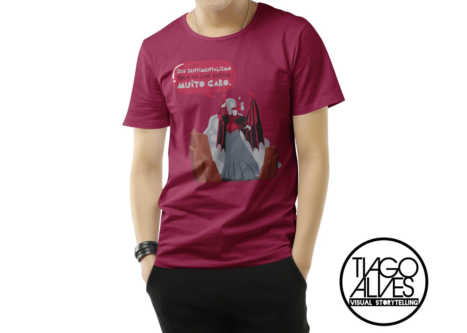 Camiseta-Vingador.jpg