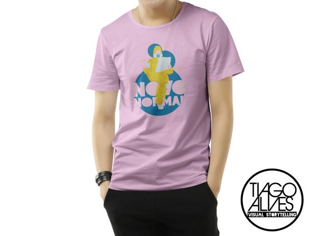 Camiseta-NovoNormal.jpg