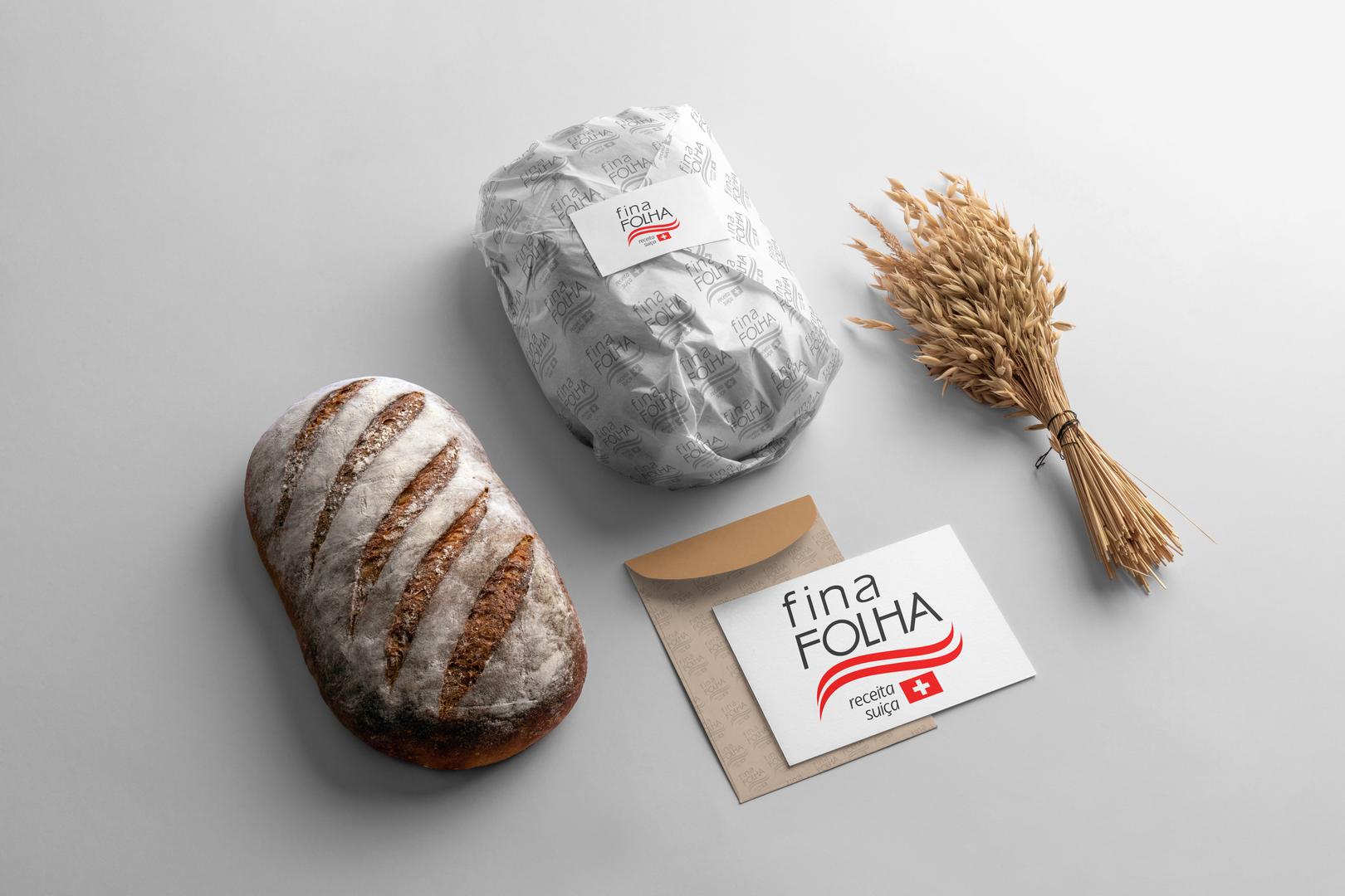 Fina-Folha.png