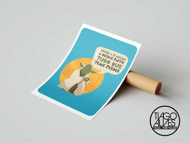 Cartaz---Yoda.jpg