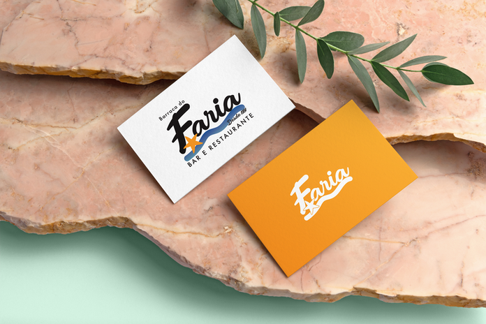 Free-PSD-Thick-Business-Cards-Mockup.png