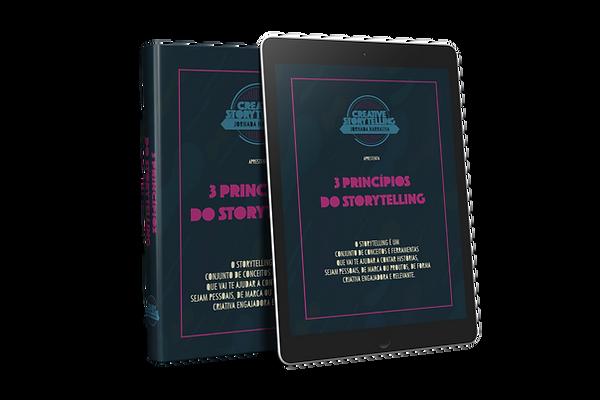 CAPA-e-book-3-principios.png