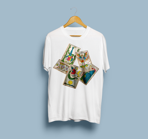 T-Shirt-Mock-Up-Front2.png