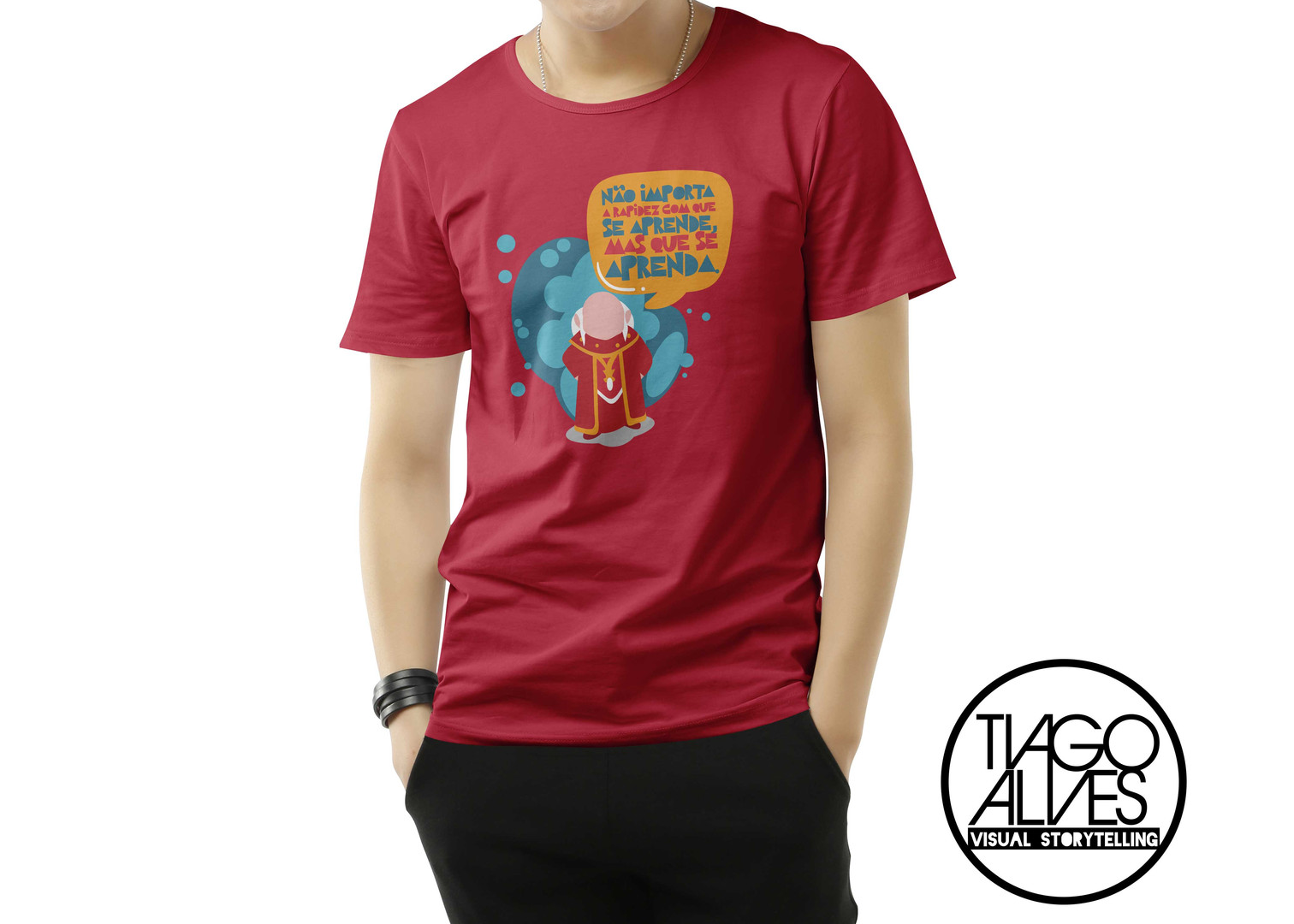 Camiseta-Mestre-dos-magos.jpg
