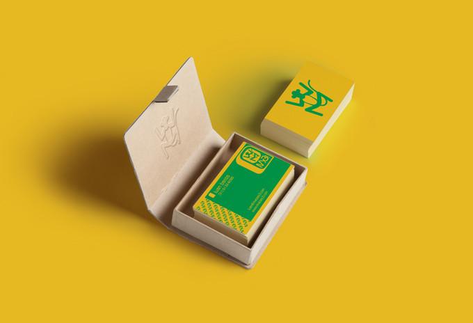 Cartão-MX3.jpg