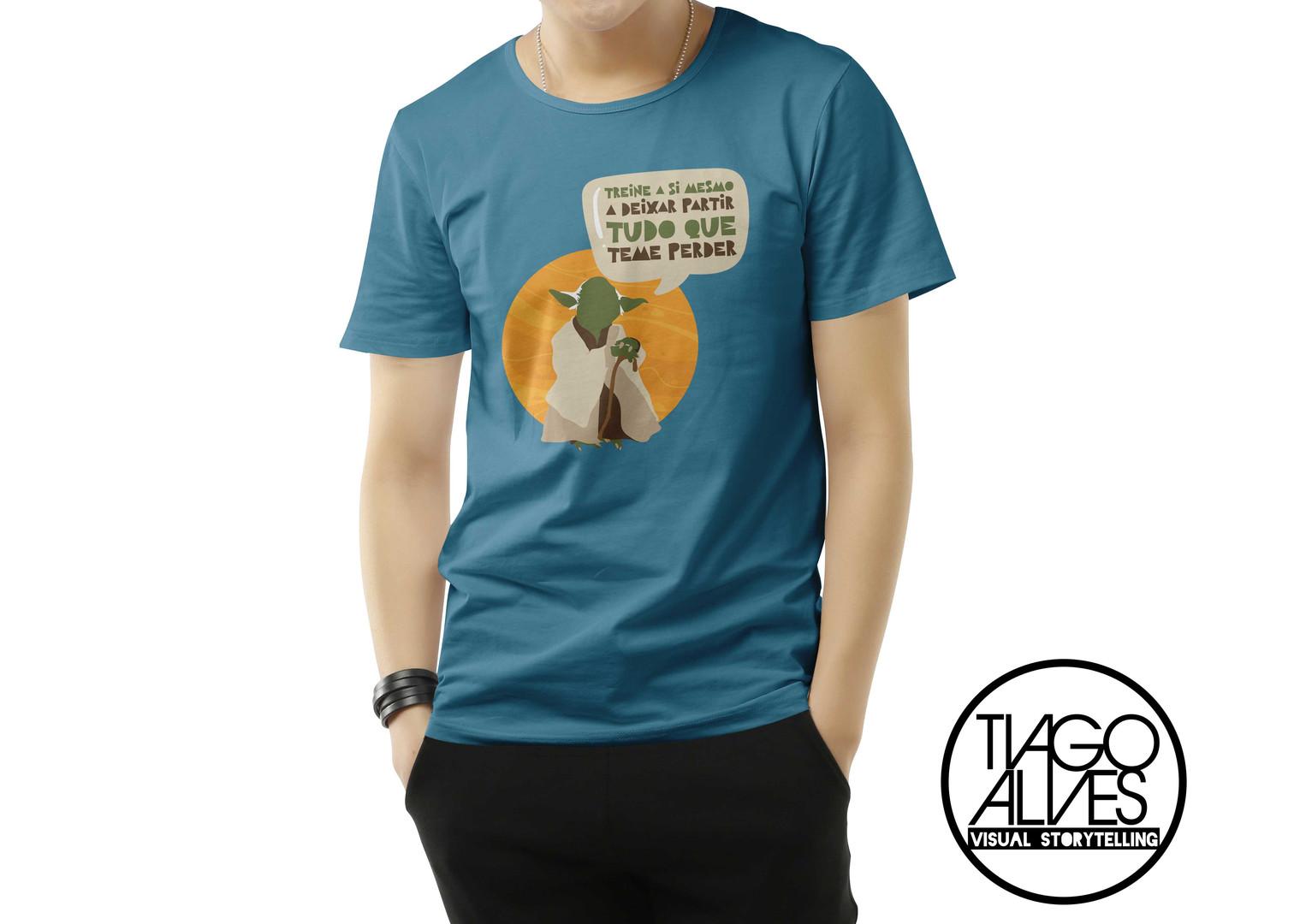 Camiseta-Yoda.jpg