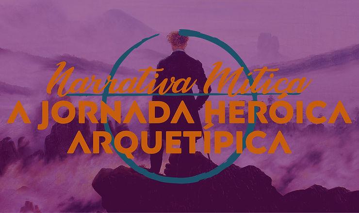 CARTELA---JORNADA-HERÓICA-ARQUETÍPICA.