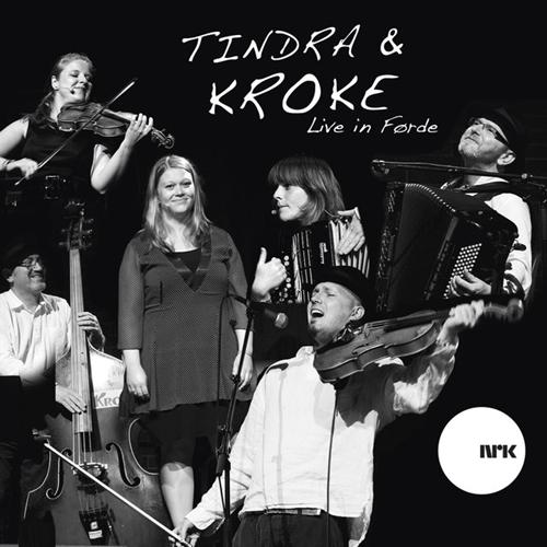Tindra & Kroke - Live in Førde.png