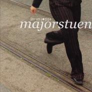 Majorstuen - Jorun Jogga.png
