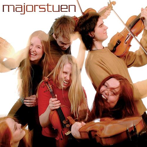 Majorstuen - Majorstuen.png
