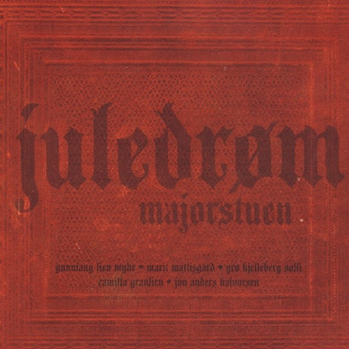Majorstuen - Juledrøm.png