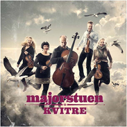 Majorstuen - Kvitre.png