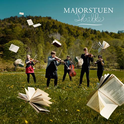 Majorstuen - Skrible.png