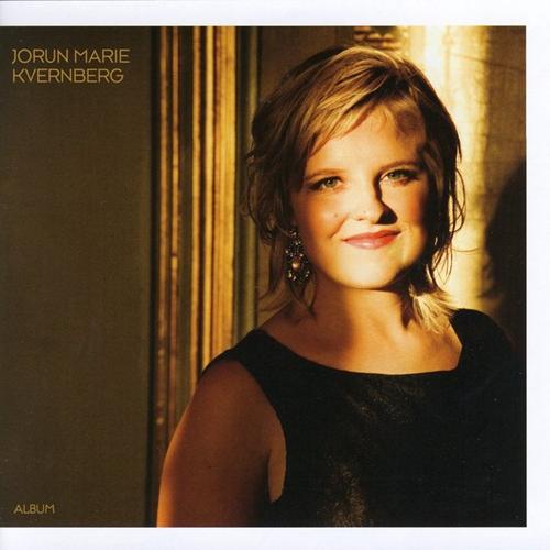 Jorun Marie Kvernberg - Album.png