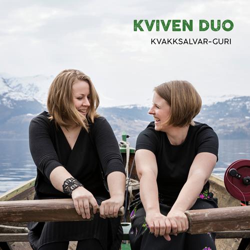 Kviven duo - Kvakksalvar-Guri.png