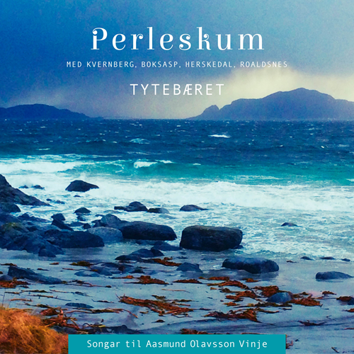 Perleskum - Tytebæret.png