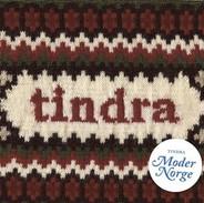 Tindra - Moder Norge.jpeg