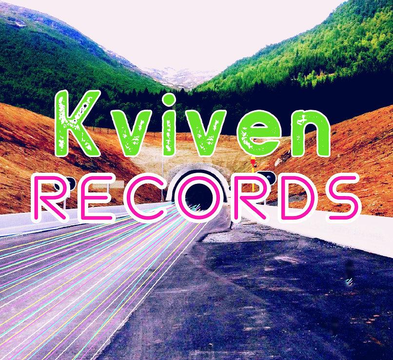 Kviven Records-logo, farge.jpg