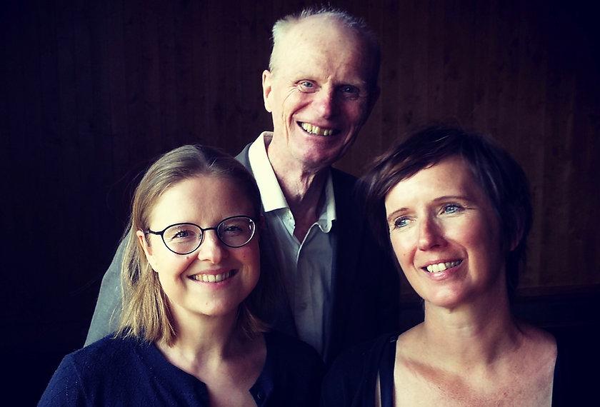 Pressefoto Trio Alde.jpg
