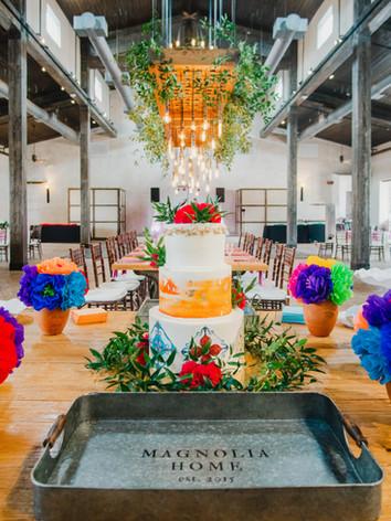 SM_Wedding_Cake-3.jpg