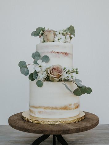 SM_Cake_Wedding_Naked_Floral-2.jpg