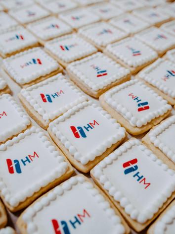 Sweetmade_HM_Print_Cookies-2.jpg