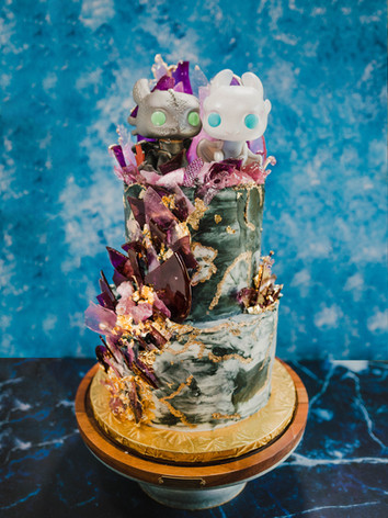 SM_Cake_Wedding_sarah-2.jpg