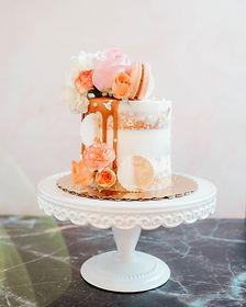SM_Cake_MothersDay-11.jpg