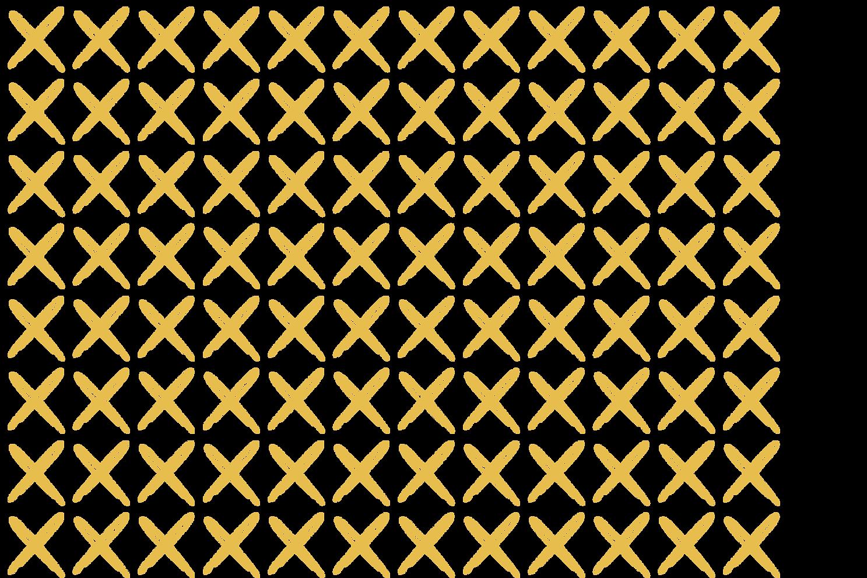 xwallpaper.png