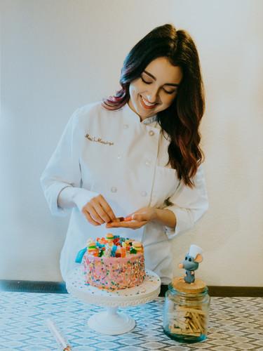 Chef Mari Valencia.jpg