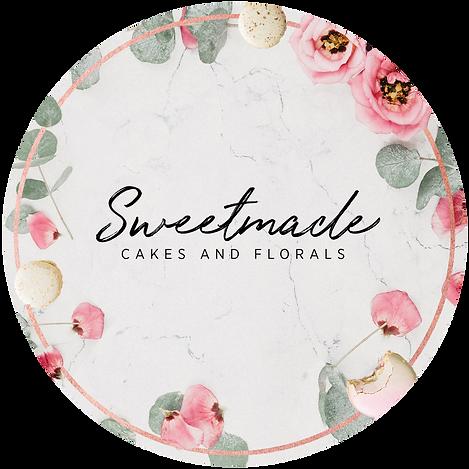 SM_Circle_Logo.png