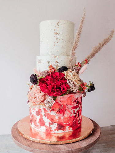 SM_Wedding_Marbled_Floral_3tier copy.jpg