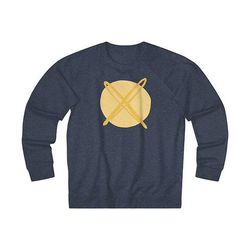 SUR X Sweatshirt