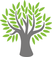 tree8.png