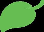 leaf25.png