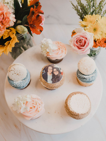 SM_MothersDay_Sweets-7.jpg