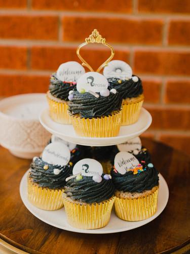 SM_Cupcake_Posh.jpg