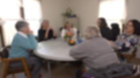 DEb Cosa meeting.jpg