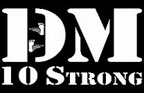 DM (10 Strong) Logo.webp