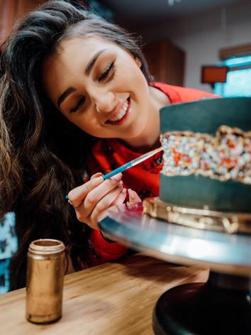 SM Mari cake_-4.jpg
