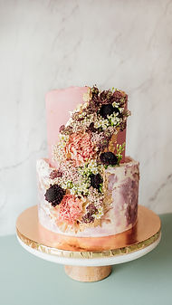 SM_Wedding_Cake_Flower_Geode-7.jpg