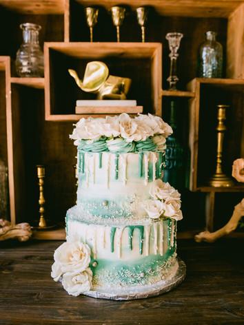 SM_Cake_Everything_Flowers_Jackson-8.jpg