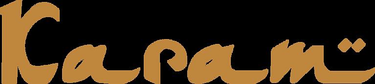 karam word logo.png