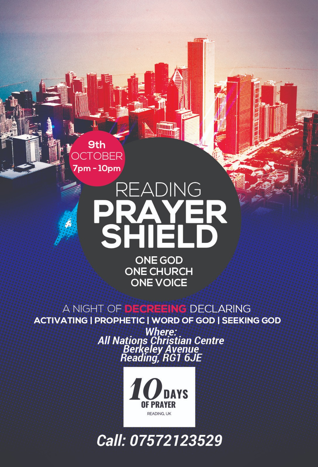 Prayer_Shield