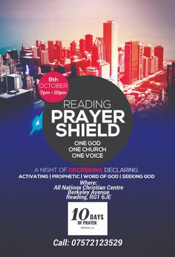 Prayer_Shield