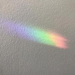 Prism.jpeg
