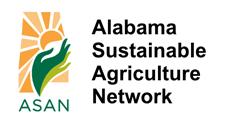 ASAN logo.png
