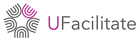UFacilitate.png