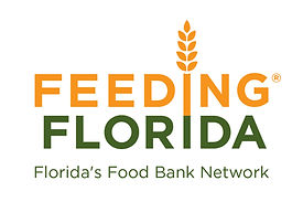 Feeding Florida Logo.jpg